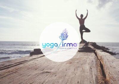 Yogafirma