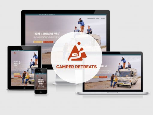 Camper Retreats