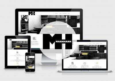 MarkHark